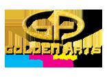 Golden Arts Manchester