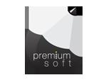 Premium Soft Web Design and Development
